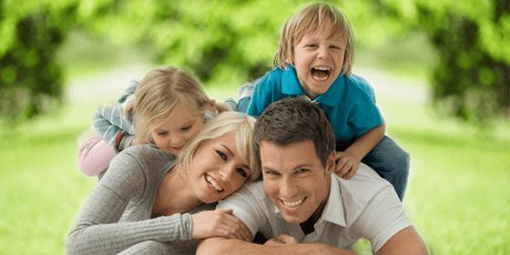 famiglia_sito