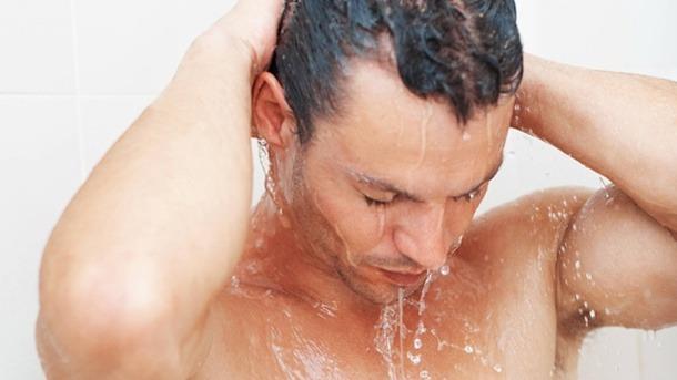 Ragione perdita di capelli a ragazze