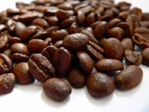 rimedi_capelli caffeina