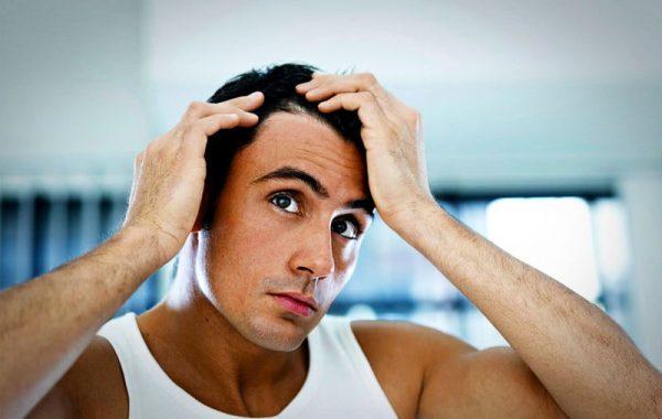 Sognare di perdere i capelli: cosa significa? - Istituto ...
