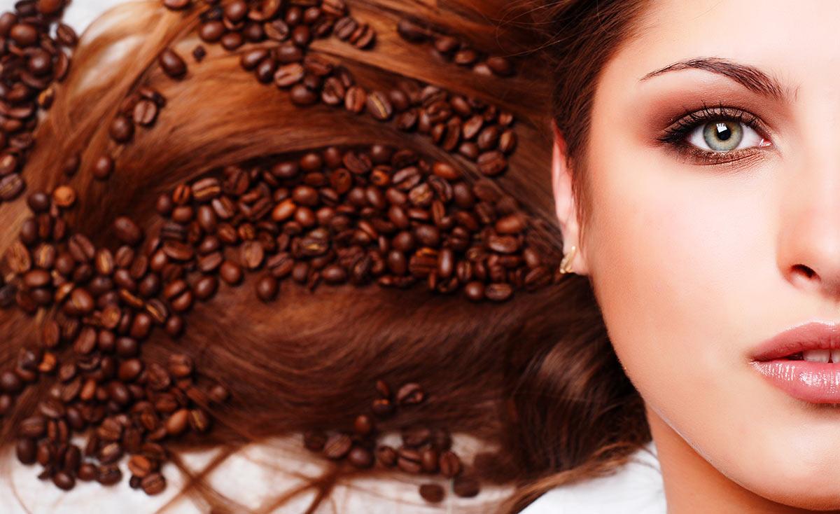 Caffè e Capelli