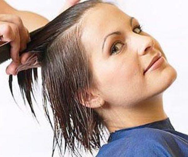 Quanto costa un taglio di capelli a roma