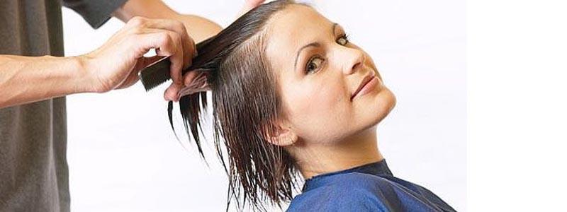Prezzo medio taglio capelli