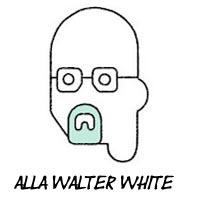 walterwait