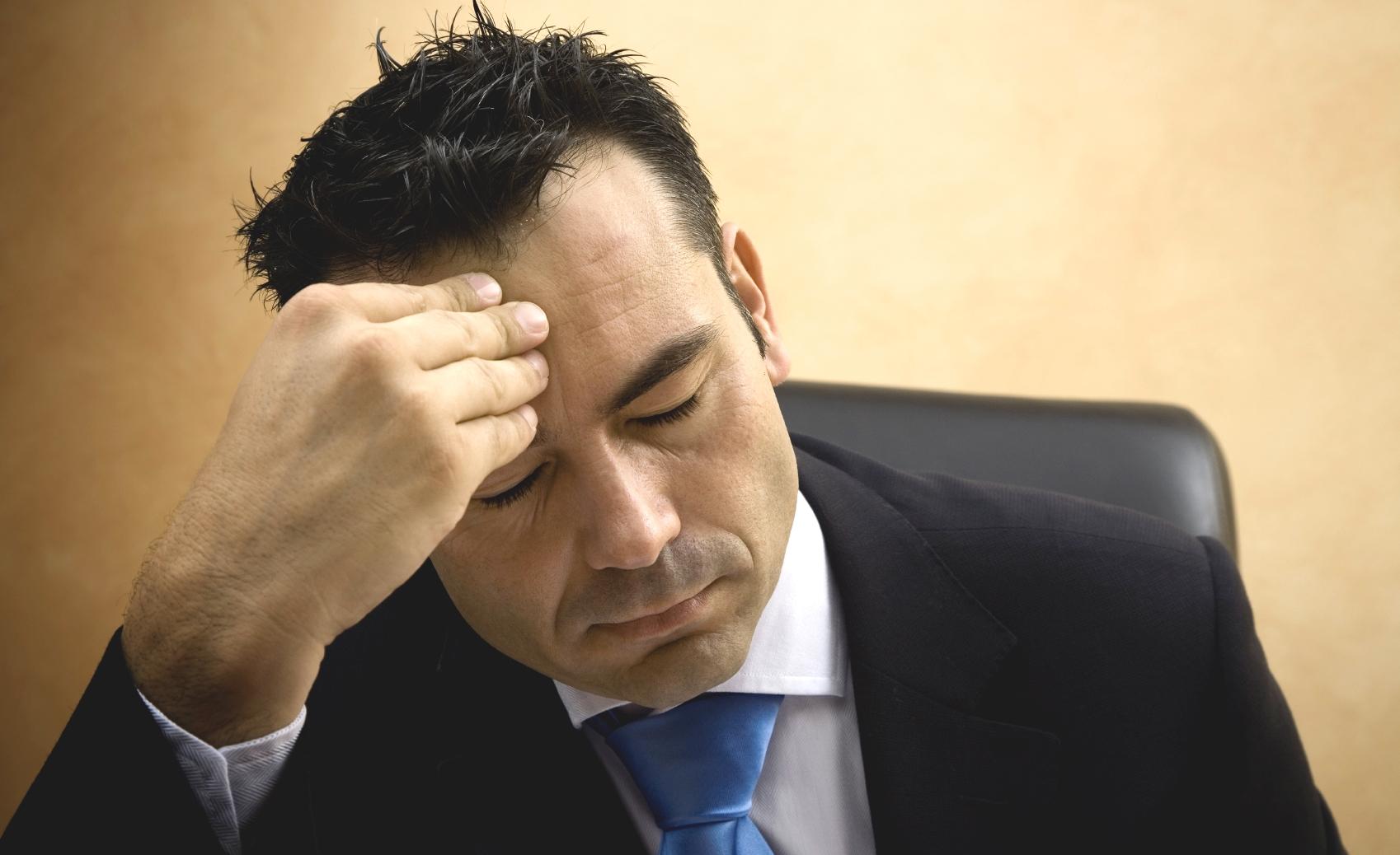 Stress o alopecia? Ecco perché Marquez ha sofferto di ...