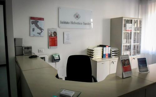 centro_tricologico_Lecce