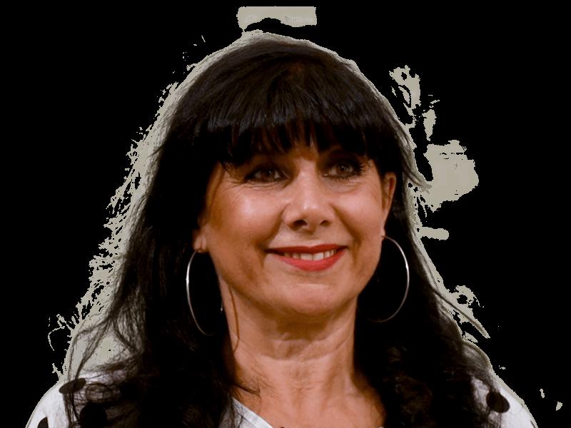 istituto-helvetico-sanders-testimonianze-lorella