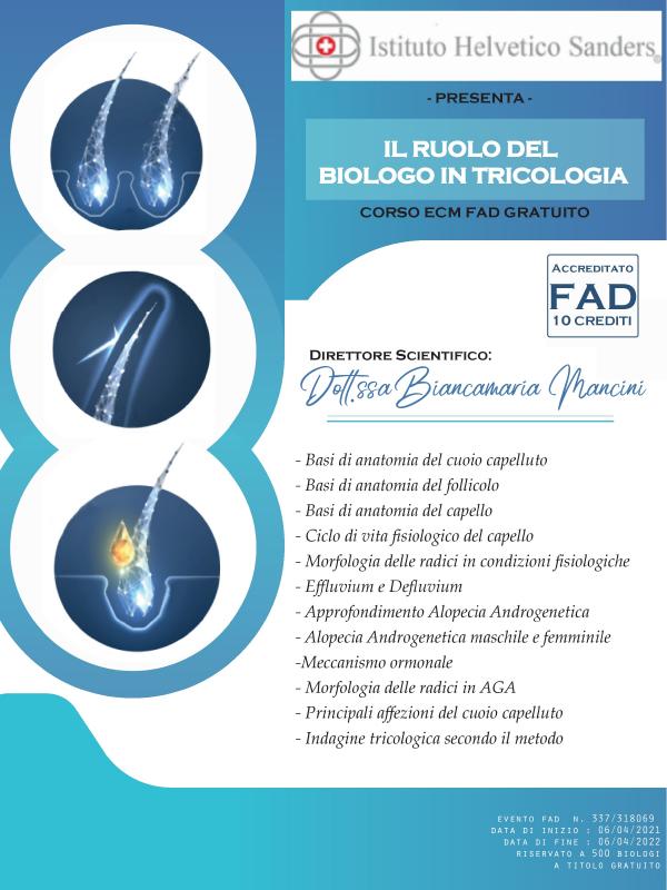 ruolo-del-biologo-in-tricologia-programma